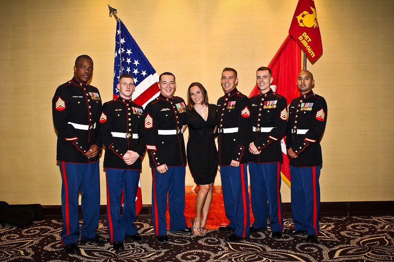 Marine Corps Ball WEB SIZE for print 11.2.12 (207 of 327).JPG
