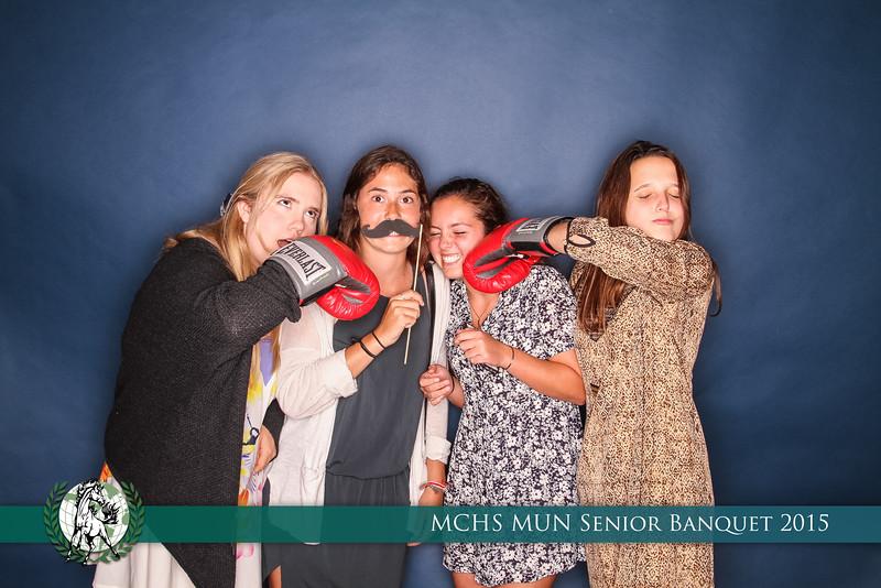 MCHS MUN Senior Banquet 2015 - 112.jpg