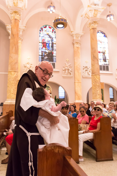 Josephine's Baptism and Party-42.jpg