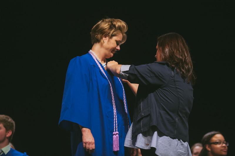 May 11 2018_Nursing Pinning Ceremony 2018-8075.jpg