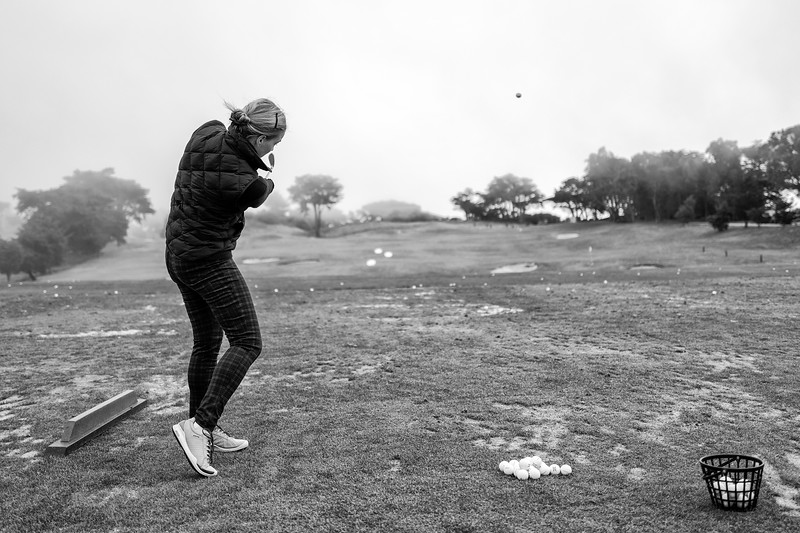 olympic golf267518-2-19.jpg