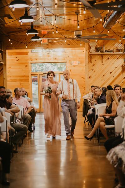 Jacqueline and gina wedding-2390.jpg