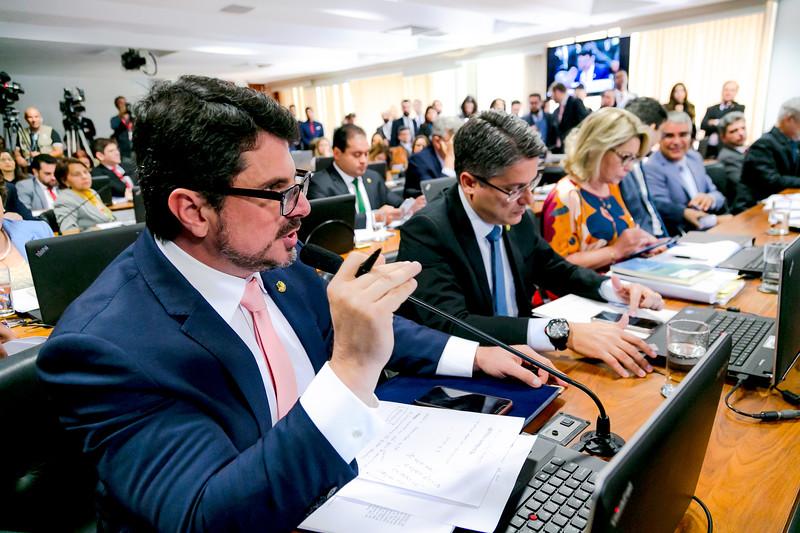 050619 - CCJ - Senador Marcos Do Val_15.jpg