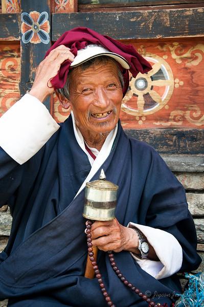 Bhutan-7755.jpg