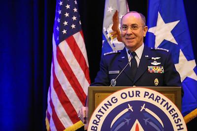 2019 CAP Winter Command Council