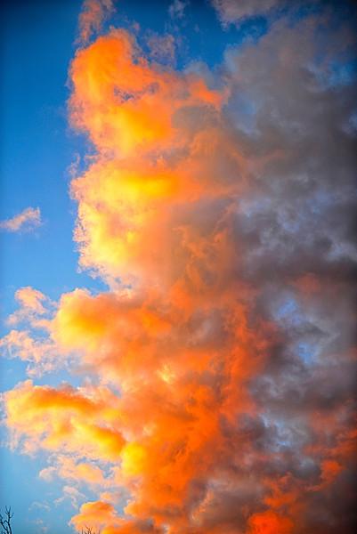clouds5.JPG