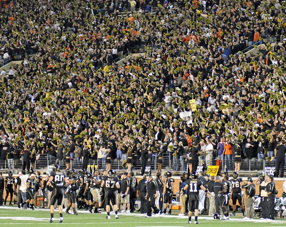 Crowd blackout.jpg