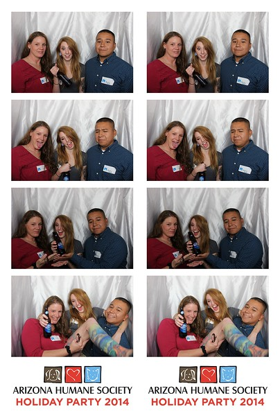 PhxPhotoBooths_Prints_067.jpg