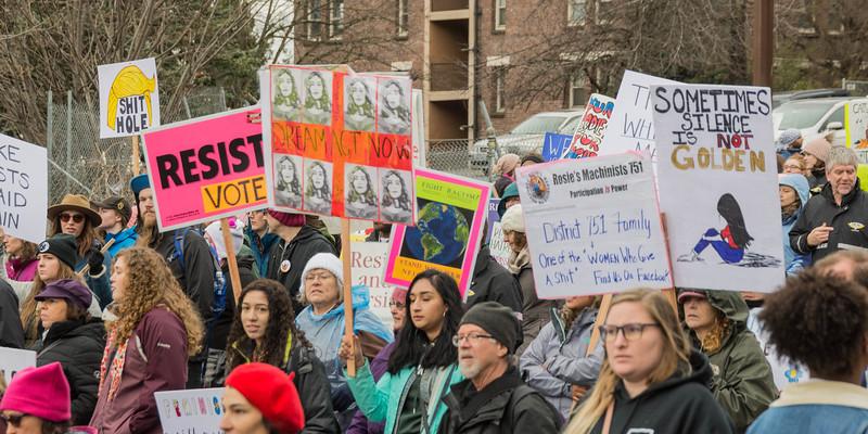WomensMarch2018-737.jpg