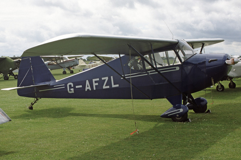 G-AFZL-PorterfieldCP-50Collegiate-Private-EGTC-2002-06-22-MD-44-KBVPCollection.jpg