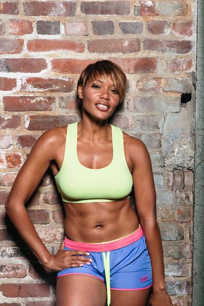 fitnessLA.447.jpg