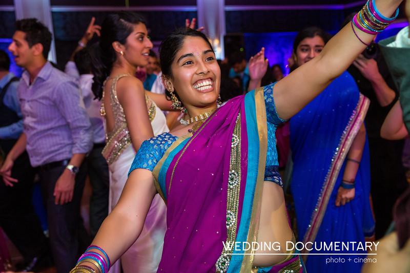 Rajul_Samir_Wedding-1489.jpg
