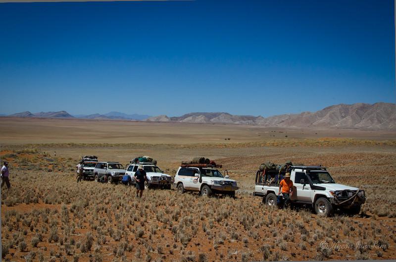 Namibia-4062.jpg
