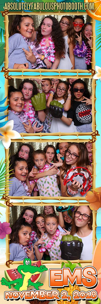 Absolutely Fabulous Photo Booth - (203) 912-5230 -181102_201549.jpg