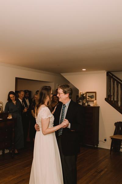 Jenny_Bennet_wedding_www.jennyrolappphoto.com-517.jpg