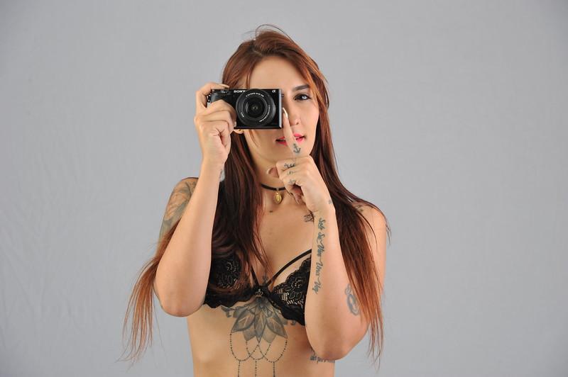 Melissa Escobar-008.jpg
