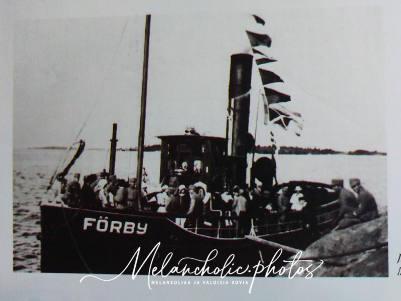 Finby (Särkisalo)