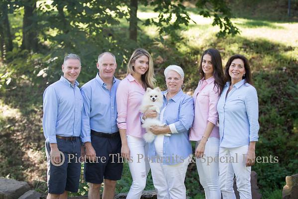 Sujeski Family