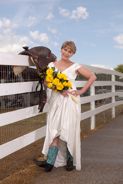 bridal-floyd-lamb-051415-42.jpg