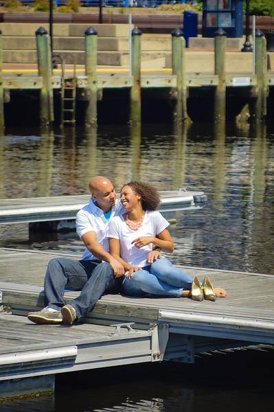 RHP BFOS 04272014 Engagement #01© Robert Hamm Photography.jpg