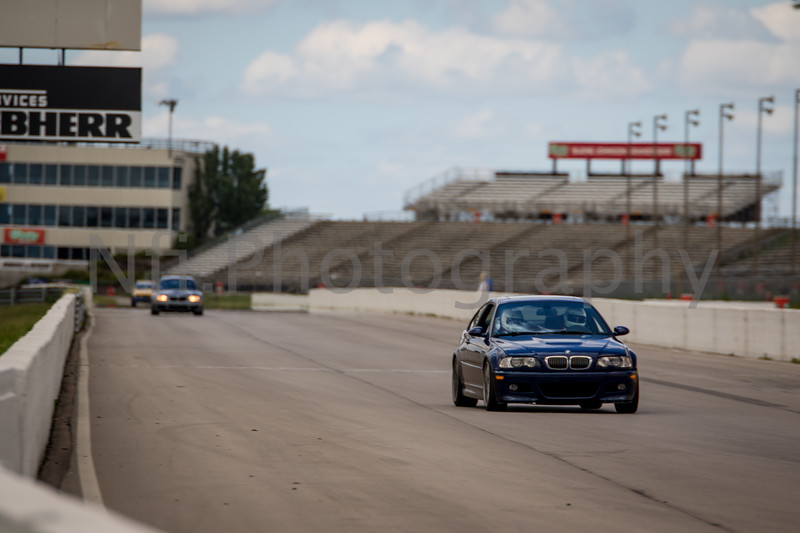 Flat Out Group 2-160.jpg