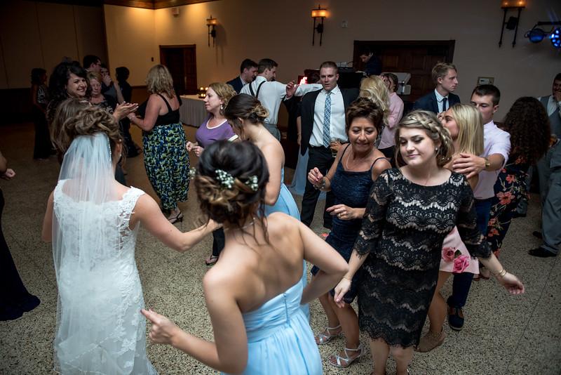 5-25-17 Kaitlyn & Danny Wedding Pt 2 560.jpg