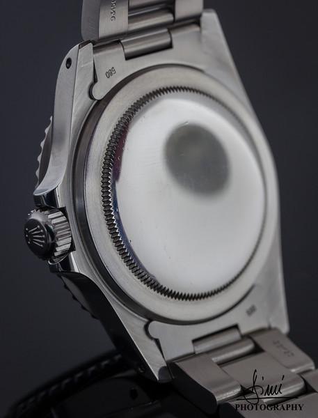 Rolex-3783.jpg