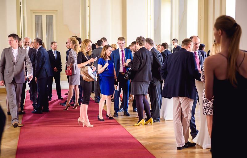 SDGs102_foto_www.klapper.cz.jpg