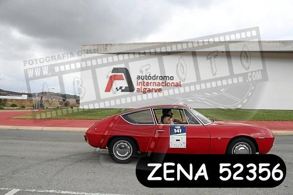 ZENA 52356.jpg