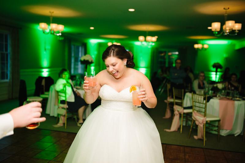 amie_and_adam_edgewood_golf_club_pa_wedding_image-1164.jpg