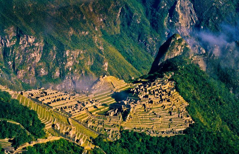 Peru-125.jpg
