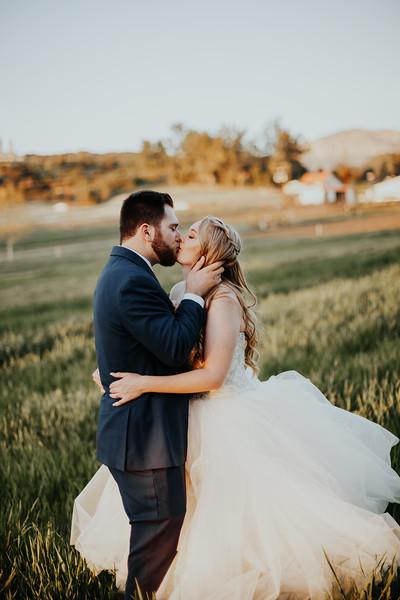 Casey-Wedding-5386.jpg