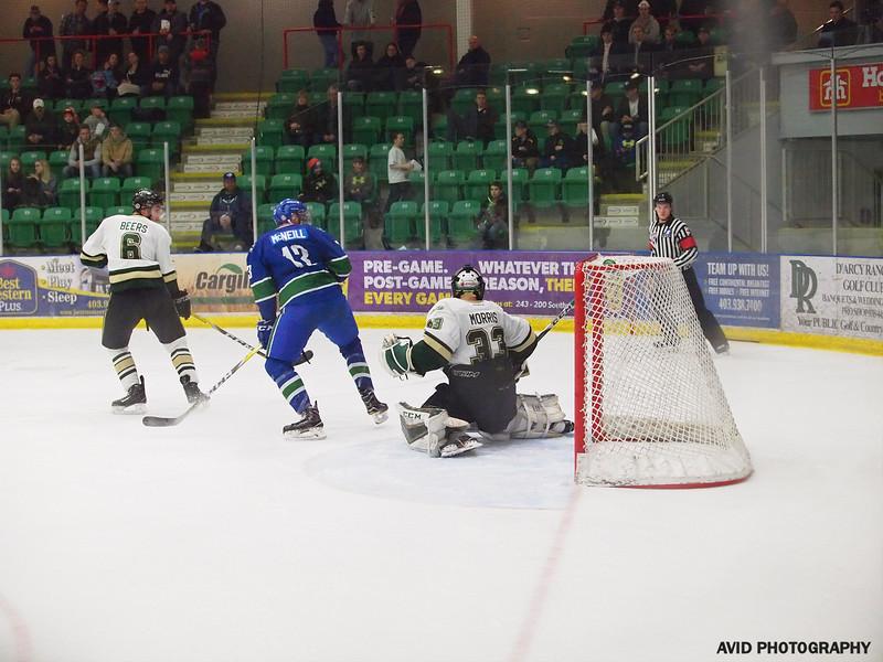 Okotoks Oilers VS Calgary Canucks AHJL (157).jpg