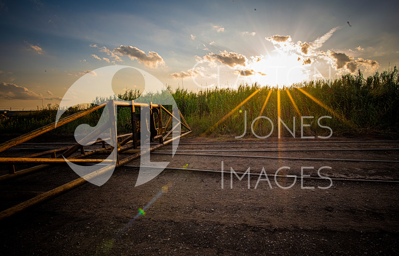 wf_rail_yard_sunset_4.jpg