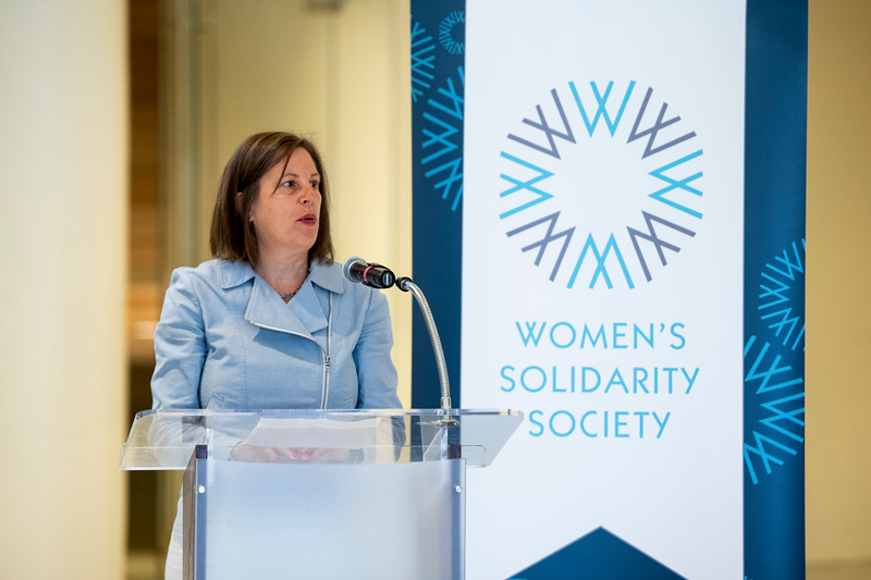 NCCHR_WomensSolidaritySocietyUnveiling_2019_29.jpg
