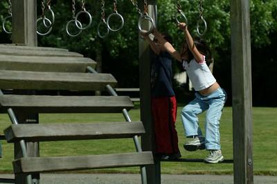 2005-06-10 Highlands park