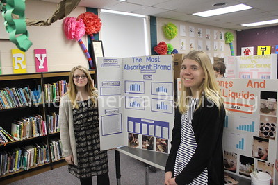 SW Science Fair 2020