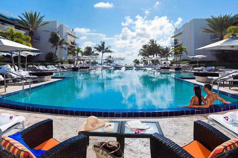 Photographer-Kiko-Ricote-Places-Spaces-Creative-Space-Artists-Management-27-ritz-carlton-Miami-Beach.jpg