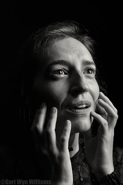 Marta Franceschelli