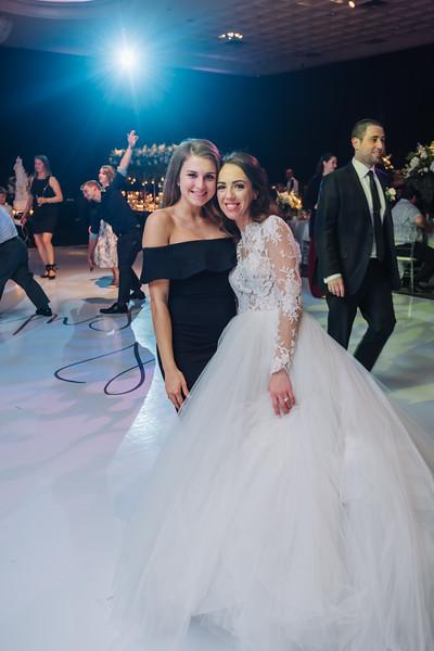 2018-10-20 Megan & Joshua Wedding-1279.jpg