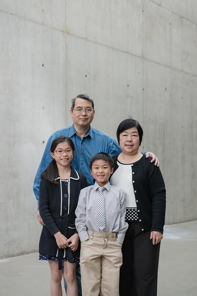 2015-10-12-Family-JAU_5106.jpg