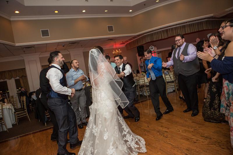 MRN_1619_Loriann_chris_new_York_wedding _photography_readytogo.nyc-.jpg.jpg