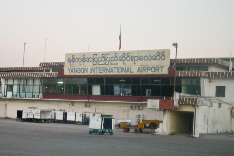 Yangon Exploring, Burma-2.jpg
