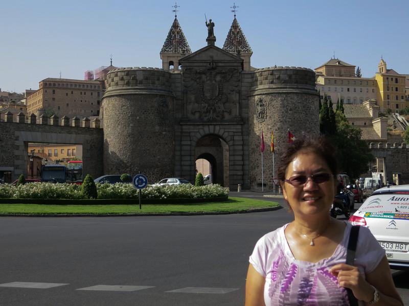 Spain 2012-0829.jpg