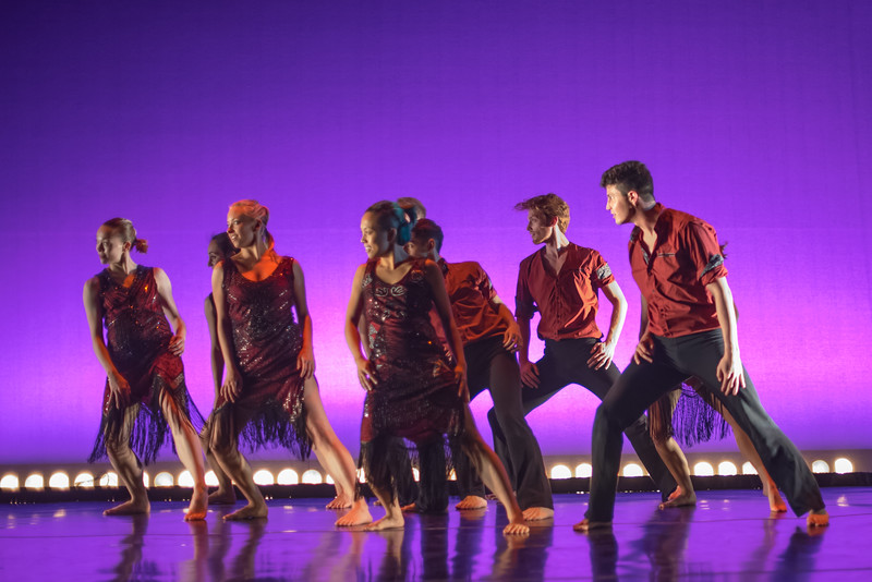 170714 New Dances 2017 (Photo by Johnny Nevin)_1149.jpg