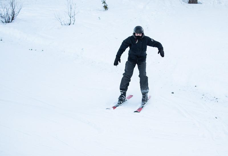 Skisoldag1-37.jpg
