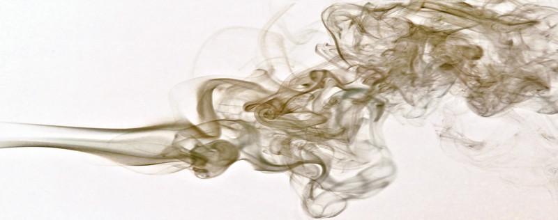 Smoke Trails 5~8714-3w.