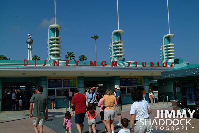Disney 2005 320.jpg