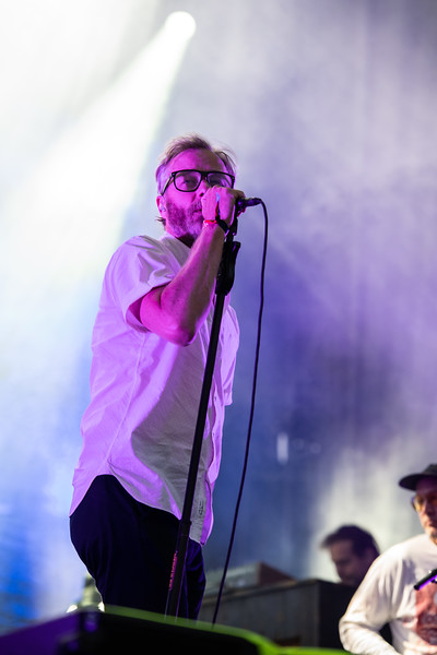 the_national-10.jpg