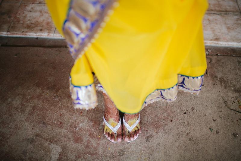 Le Cape Weddings_Isha + Purvik-1045.jpg
